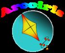 Arcoiristrekk